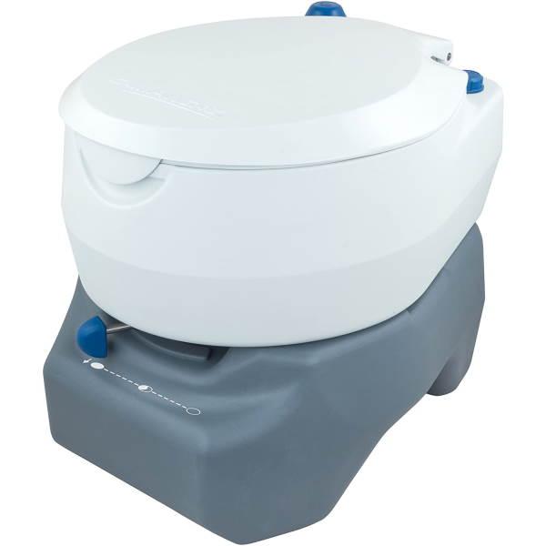 toilette portable campingaz avis